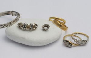 april-doubleday-jewellery-for-recycling